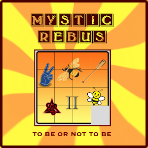 Mystic Rebus - Android Apps on Google Play
