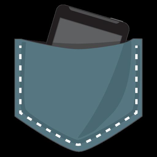 PocketRoster Beta LOGO-APP點子