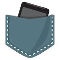 PocketRoster Beta icon