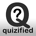 Quizified icon