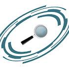 Top Speed BookSearch icon