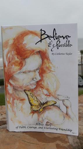 Believe It's Possible Free