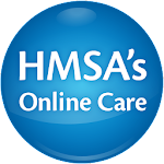 HMSA's Online Care 8.0.0.025_05 Apk