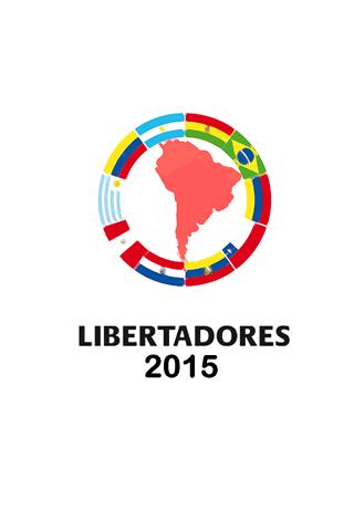 Libertadores 2015 Online
