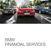 Me@BMW Financial Services