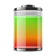 Battery file APK for Gaming PC/PS3/PS4 Smart TV