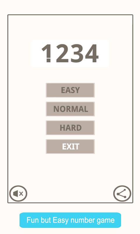 1234a essay
