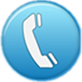 Call4less Android App