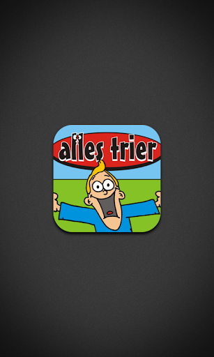 【免費娛樂App】Alles Trier-APP點子