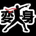 Henshin Camera icon