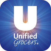 Unified Grocers Event Center