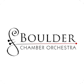 Boulder Chamber Orchestra