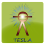 The Life of Nikola Tesla APK icon