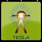 The Life of Nikola Tesla icon