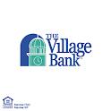 The Village Bank icon
