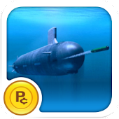 Submarine Attack! Arcade