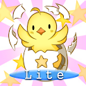 Chick Cheeep Lite logo