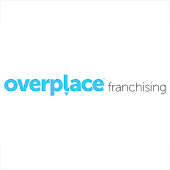 Overplace Franchising