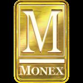 Monex Bullion Investor (Monex)
