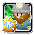Gold Miner 2013 icon