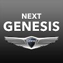Next Genesis icon