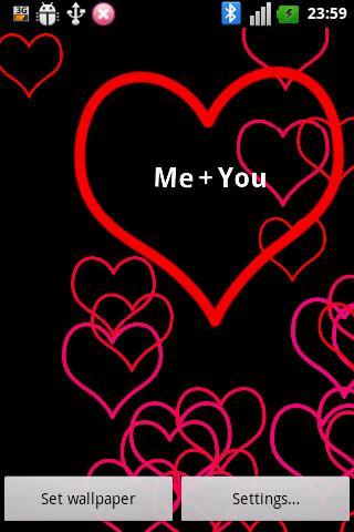 Download Nn5n Love Live Wallpaper Google Play Softwares