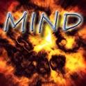 Mindblast online (Beta) logo
