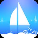 iBoatCharter icon