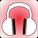 Singapore Radio (SG Radio)