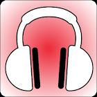 Singapore Radio (SG Radio) icon