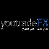 YouTradeFX Mobile Trader