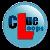 Clue Loops