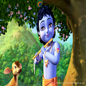 Krishnaganam icon