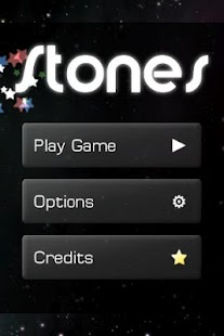 Stones- screenshot thumbnail