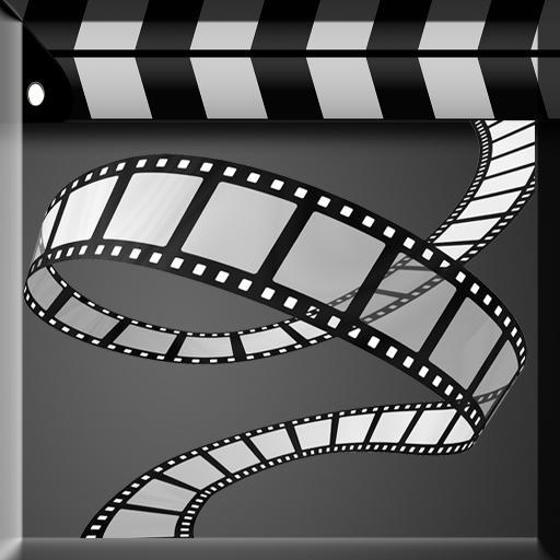 Video Maker