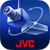 JVC NVR Mobile