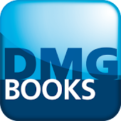 DMG Books