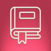 EC Dictionary 英漢詞典