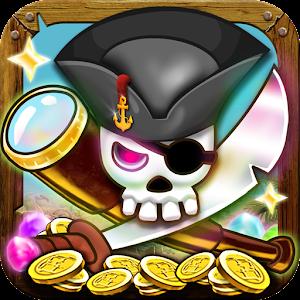 Pirates Kingdom  1.0.1