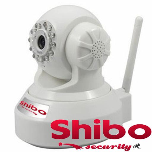 ShiboIPCam