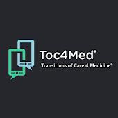 Toc4Med®