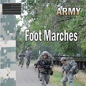 Foot Marches
