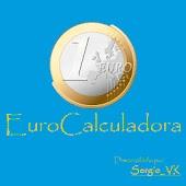 EuroCalculadora