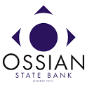 Ossian State Bank icon