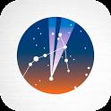 Comet Book icon
