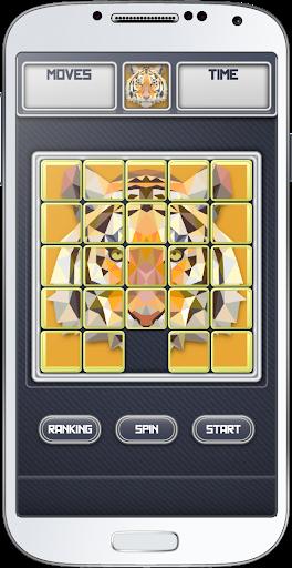 Pic-Puzzle