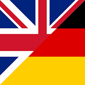 English - German Translator