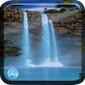 Download Waterfall Sounds and Ringtones APK for Laptop