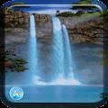 App Waterfall Sounds and Ringtones version 2015 APK