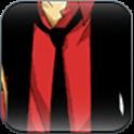 海贼王-小米主题 icon